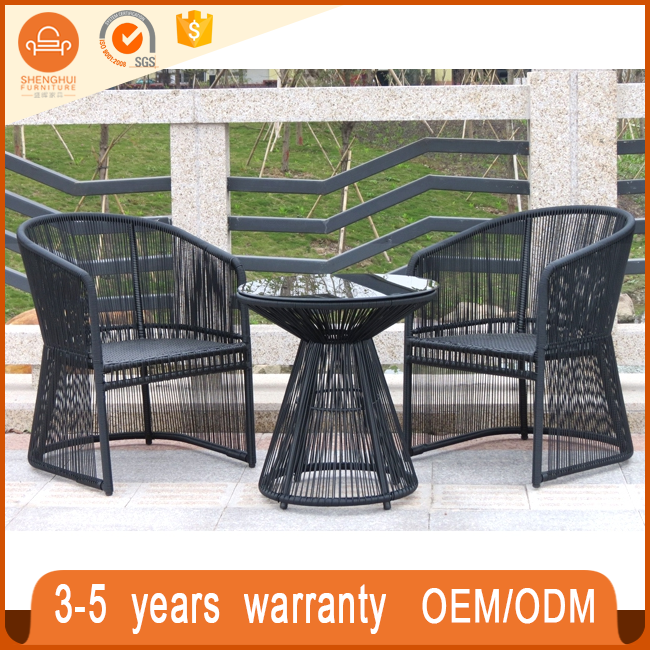 Inspiring China Cheap Outdoor Furniture Set Wicker Pro Garden Woven Bistro  With Handsome Quick Overview With Comely Swiss Garden Residences Kuala Lumpur Also Wrought Iron Garden Furniture In Addition Garden Benches B And Q And Raised Bed Vegetable Garden Layout Plans As Well As Poplar Garden Centre Additionally Stockport Garden Centre From Shenghuigardencom With   Handsome China Cheap Outdoor Furniture Set Wicker Pro Garden Woven Bistro  With Comely Quick Overview And Inspiring Swiss Garden Residences Kuala Lumpur Also Wrought Iron Garden Furniture In Addition Garden Benches B And Q From Shenghuigardencom