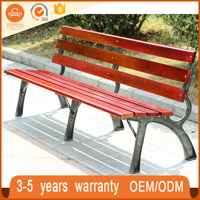 Cheap Park Benches 28 Images Alibaba China Steel Bench