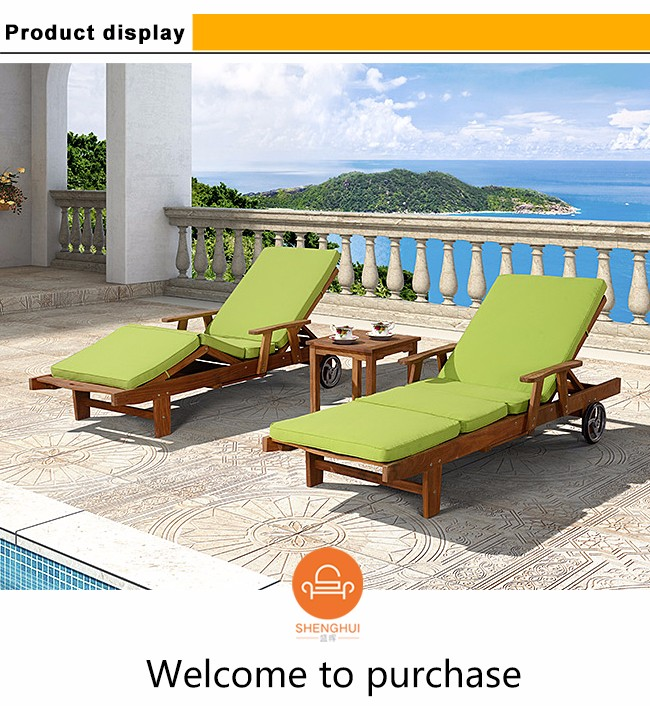 Cool Easy Cleaning Outdoor Swimming Pool Double Chaise Lounge Bralicious Painted Fabric Chair Ideas Braliciousco